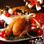 Who has that festive dinner . Who has something for the gala dinner? ✨✨✨ # Christmas # weekend # rest # relax # what to do # beautiful # Moscow # Moscow region - Copycat Recipes, New Recipes, Dinner Recipes, Chicken Ramen Recipe, Middle East Food, Christmas Dinner Menu, Restaurant Dishes, Gala Dinner, Dinner For Two