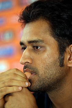 Ms Dhoni Profile, Ms Dhoni Wallpapers, Cricket In India, Ms Dhoni Photos, World Cup Teams, Chennai Super Kings, Music Labels, Hd Backgrounds, Still Image
