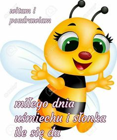 Night Quotes, Birthday Wishes, Haha, Love Messages, Pictures, Therapy, Polish Sayings, Special Birthday Wishes, Ha Ha
