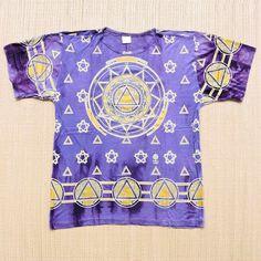 Camisetas unissex desenhos étnicos e místicos  Por R$ 3990  Saiba mais e escolha a sua pelo nosso Whatsapp: 13982166299