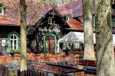 Gasthaus Wotschofska, Lübbenau (Spreewald): 32 Bewertungen - bei TripAdvisor auf Platz 22 von 32 von 32 Lübbenau (Spreewald) Restaurants; mit 3,5/5 von Reisenden bewertet.