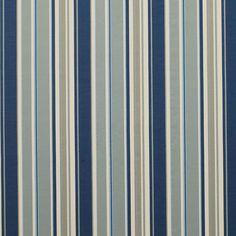 Warwick Fabrics : MARBELLA