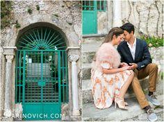 """""""Rustic-Italian-couple-shoot-in-Ravello-Amalfi-Coast"""" www.annelimarinovich.com"""