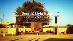 6ο Πανελλήνιο Αντάμωμα Ανατολικορωμυλιωτών.  Στις 9 Ιουλίου 2016 στην Εμποροπανήγυρη Αιγινίου-Πιερίας . powered by Sound&Light Event  Web: www.soundlightevent.gr