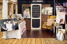 ... com/best-of-show-booths-for-rainbow-gardens-and-go-to-wedding-planner