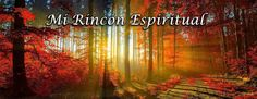 MI RINCON ESPIRITUAL