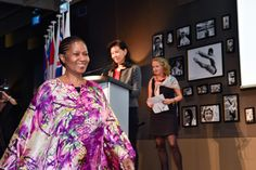 ** Great speech. UN Women Executive Director Phumzile Mlambo-Ngcuka at the IOC Women and Sports Awards at the Olympic Museum in Lausanne, Switzerland, on 10 November 2015. Address by UN Women Executive Director Phumzile Mlambo-Ngcuka at the International Olympic Committee Women in Sport Commission Annual Meeting in Lausanne, Switzerland on 10 November. - See more at: http://www.unwomen.org/en/news/stories/2015/11/ed-speech-ioc-meeting#sthash.PuTH50Tf.dpuf
