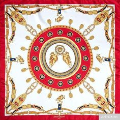 We have prepared a collection of luxury silk scarves with hand-sewn edges for you. We manufacture scarves using the finest Italian silk produced in the town of Como, Italy. Made from fine Italian silk. Paisley Design, Paisley Pattern, Luxury Gifts For Men, Butterfly Scarf, Jewellery Boxes, Vintage Scarf, Chalk Pastels, Small Leather Goods, Corporate Gifts