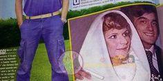 Uomini e Donne news: le clamorose rivelazioni dell'ex marito di Gemma