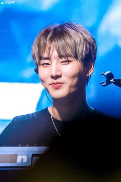 Young K Day6, Big Love, Love At First Sight, Sexy Men, Hot Guys, Bae, Husband, Shit Happens, Education