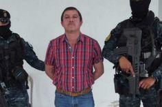 Detiene a Don Elmer por agentes antidrogas de Guatemala - http://www.notimundo.com.mx/mexico/don-elmer-agentes-antidrogas-guatemala/