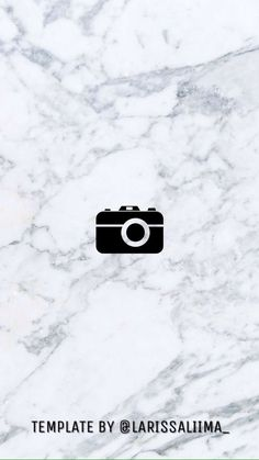 Photography Love Quotes 54 Ideas For 2019 Instagram Logo, Instagram White, Friends Instagram, Instagram Story Template, Instagram Story Ideas, Photography Love Quotes, Icon Photography, Amazing Photography, Photography Reflector