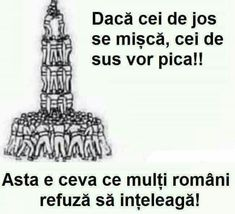 Romania, Bb, Wisdom, Smile, Funny, Quotes, Characters, Qoutes, Smiling Faces