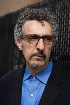 John Turturro, The Night Of, photo by Fabrice Dall'Anese