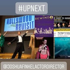 Thrilled to be doing Hollywood revisited, Hillary Rollins presents, the Hollywood fringe festival, at California Lutheran University, and the Hollywood fringe festival with New Musicals Inc. Tony Curtis, Lutheran, Mtg, Corporate Events, Musicals, Acting, University, Presents, Hollywood
