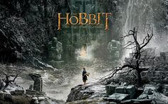 'The Hobbit: The Desolation of Smaug' Review: Series Gets Better With Latest Film