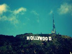 LA. By Me