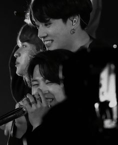 Jikook, Bts Black And White, Black And White Couples, K Pop, Dance Nation, Iphone Wallpaper Bts, Thing 1, Slow Dance, Bts Imagine