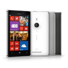 A Nokia anunciou mais um smartphone da linha Lumia no Brasil. Trata-se doLumia 925, apresentado em um evento realizado hoje (14) na cidade do Rio de Janeiro. O aparelho, que foi revelado oficialmente em maio deste ano, será produzido na fábrica de Manaus.O Lumia 925 estava listado no site da Nokia
