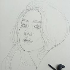 easy drawing. visit my youtube channel to learn more drawing and coloring Drawing Skills, Drawing Techniques, Figure Drawing, Drawing Tips, Easy Drawings, Pencil Drawings, Easy Realistic Drawings, Pencil Sketching, Pencil Art