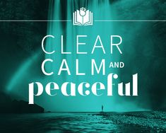 """Sonia Choquette's Course """"Clear, Calm and Peaceful - Tools for Maintaining Your Inner Peace"""". Learn practical, easy to use and effective tools. Sonia Choquette, Landing Page Inspiration, Inner Peace, Calm, Neon Signs, Learning, Tools, Google Search, Board"""