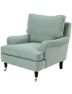 sch ner wohnen farbe lounge venduk blog. Black Bedroom Furniture Sets. Home Design Ideas