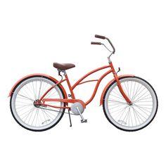 Found it at Wayfair - Women's Cruiser in Dreamcycle