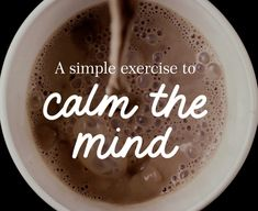 Calm App, Healthy Lifestyle Habits, Emotional Rollercoaster, Different Holidays, Anxiety Help, Mindfulness Practice, Anxiety Relief, Emotional Intelligence, Simple Pleasures