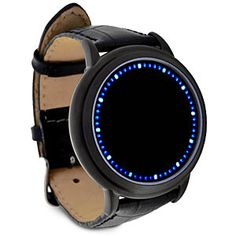 http://www.thinkgeek.com/gadgets/watches/e596/