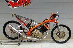 Best Drag Bike Images Drag Bike Bike Motorcycle