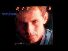 O melhor de: Ritchie - 6 músicas - YouTube