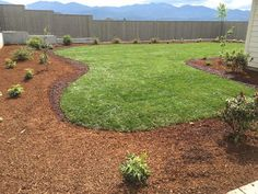 Hill Top Landscaping LLC        #landscaping