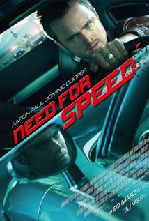 11 Best Need For Speed Images Need For Speed Need For Speed Movie Speed