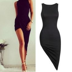 229f64ca9b  Free Shipping  Sexy Party Dresses .. Dresses For Vegas