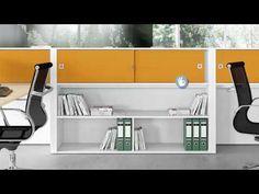 Ufficio Moderno Campania : Mobili e sedie per ufficio a nola paginegialle