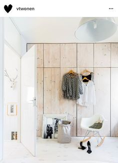 New ikea furniture hacks bedroom pax wardrobe Ideas Pax Wardrobe, Bedroom Wardrobe, Home Bedroom, Master Bedroom, Bedroom Modern, Master Closet, Natural Bedroom, Wardrobe Ideas, Room Closet