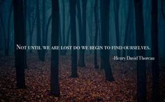 quotes by Henry David Thoreau. You can to use those 8 images of quotes ...