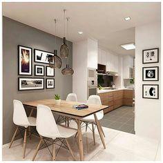 @domnieidealny #home #decoration #homedecor #homedecoration #inspiration #creative #inspire #nicepic #picoftheday #dailyinspiration #room #roominspiration #roomdecoration #roomideas #roomdecor #saloons #interiordesign #interior #homedesign #design #modern #homedecorlover #lifestyle #saloninspirations #white #wood #grey #kitchen #kitchendecor #kitcheninspirations