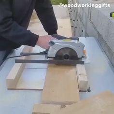 Woodworking Projects That Sell, Woodworking Techniques, Diy Wood Projects, Wood Crafts, Welding Projects, Rockler Woodworking, Woodworking Shop, Woodworking Ideas, Woodworking Magazine