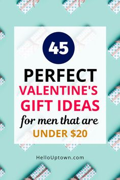 Includes valentines day gifts, valentines presents Funny Valentines Gifts, Valentine Gifts For Husband, Trending Christmas Gifts, Boyfriend Gifts, Gift Ideas, Budget, Simple, Creative, Amazon