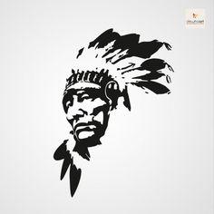 indian-1.jpg 567×567 pixels