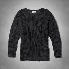 Womens Alexis Sweater | Womens Sale | Abercrombie.com