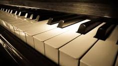 Join Tansen sangeet mahavidyalaya for the best Piano classes. Learn piano in an all new modern ways developed by us which is convenient for everybody . You will be taught to play and reading staff notations .