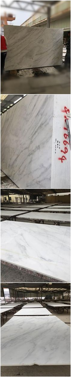 White Marble, China, Sculpture, Popular, Website, Type, Grey, Building, Decor