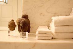 Ide deco wc le meilleur de afbeeldingsresultaat voor wc decoratie