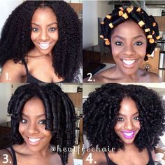 ***Try Hair Trigger Growth Elixir*** ========================= {Grow Lust Worthy Hair FASTER Naturally with Hair Trigger} ========================= Go To: www.HairTriggerr.com ========================= YES, YES, YESSS!!!!!