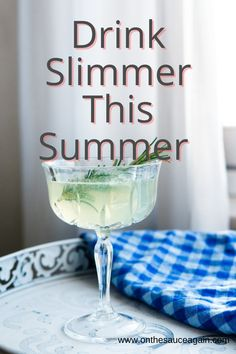 Frozen Cocktails, Fun Cocktails, Cocktail And Mocktail, Keto Shakes, Best Cocktail Recipes, Gin Lovers, Summer Barbecue, Holiday Drinks, Shake Recipes
