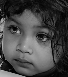 Child Portraits   Babies & Children   Pixoto