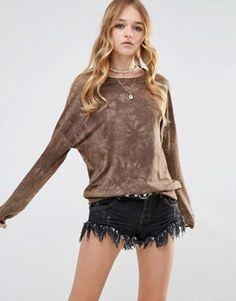 Sweatshirts   Women's sweatshirts & hoodies   ASOS