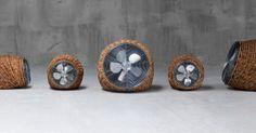 ventilateur-osier